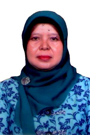 drg. Sri Supartina